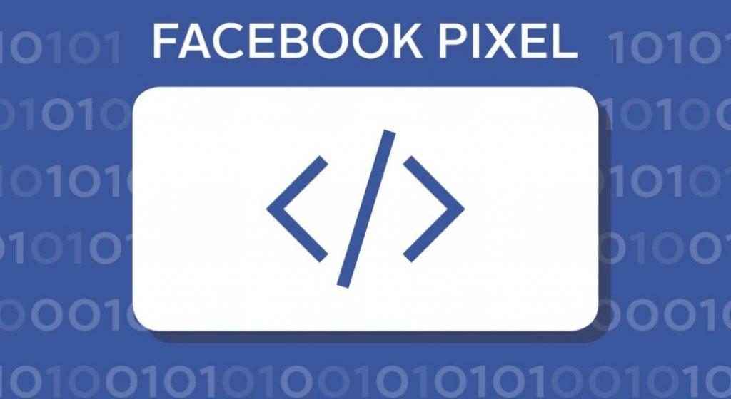 fixfacebookpixel